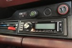 Clarion M508 Single Din Digital Source Head Unit