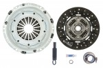 EXEDY JEEP Stage 1 Organic Clutch Kit