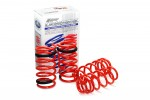 Espelir Super Downsus Lowering Springs For Honda Civic Type R (FK8)