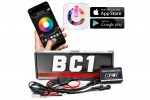 ORACLE BC1 Bluetooth ColorSHIFT RGB LED Controller