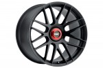 TSW Alloy Wheels: Hockenheim-T