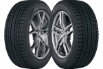 Yokohama Tire Launches Two New Winter Tires: iceGUARD® iG53 and iceGUARD® G075