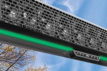BOSS Audio Systems Launches New All-in-One Weather Resistant Bluetooth® Soundbars; Featured at 2019 SEMA Show