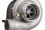 Precision Turbo LS-Series PT7675 Turbocharger Entry Level