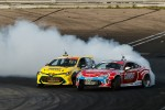 Ryan Tuerck Claims First 2019 Formula DRIFT Pro Category Win In New Jersey
