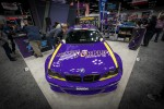 Royal Purple Named Official Oil of 2020 Formula DRIFT