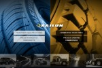 Sailun Tire Unveils All-New Website