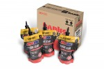 AMSOIL Partners with Banks Power as First-Fill Lubricant for Patented Differential Covers