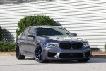 Dinan DC3 Forged Wheel Sets for the BMW F90 M5