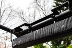 Hifonics THOR Soundbars for Spring Adventures