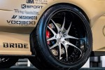 Ksport Procomp Big Brake Kit