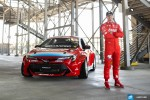 For The First Time In Forever: Ryan Tuerck's 2019 Toyota Corolla Hatchback