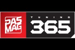Tuning365 Show to Debut July 2nd on REV TV Canada