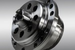 KAAZ K20 Race/Rally 1.5 Way Differential