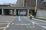Panasonic Automotive Brings Expansive, Artificial Intelligence-Enhanced Situational Awareness to the Driver Experience with Augmented Reality Head-Up Display