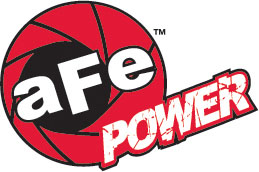 afepower_logo1